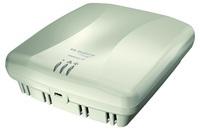 Точка доступа HP MSM410 (J9427C)